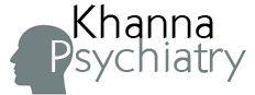 Khanna Psychiatry